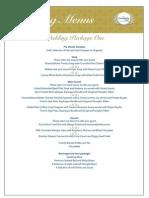 UWA Club Packages.pdf