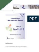 Curso Arabespanol.com
