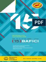 15_BAFICI_Grilla_Programacion