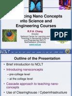 PC_NanoTalk