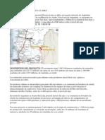 ficha-tecnica-Pascua-Lama.pdf
