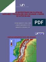 cvinascoASM2013.pdf