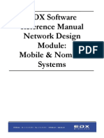 NetworkDesign Mobile Nomadic_1