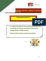 Módulo uno didáctica_LECTURA4