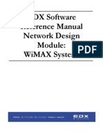 NetworkDesign_WiMAX1