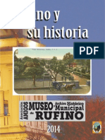 Rufino y su historia.pdf