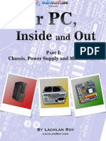 PC Inside Out - Make Use of Guide