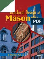530 pdf aci 11