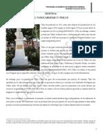 Material Informativo 06