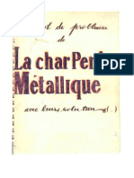 BTPlive - Document - Charpente métalique