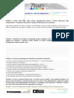 7jours 131011 Lettres b2 App
