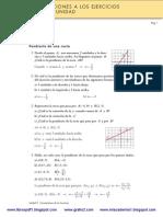 Las Funciones Lineales Anaya 4c2ba Eso Opcion a Matematicas Curso 2007 2008 Www Gratis2 Com