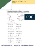 Trigonometrc3ada Anaya 4c2ba Eso Opcion a Matematicas Curso 2007 2008 Www Gratis2 Com