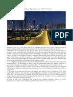 Le città intelligenti cultura civica e di governo di Michele Palmieri_081013