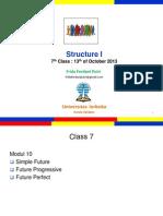 Structure I_Pertemuan 7_Modul 10_ Frida&Irene.pptx