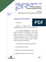 etica_aula1