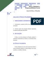 etica_aula2