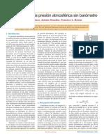 presion atmosferica.pdf