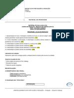 AperfeiPortERedação_Redacao_aula02_EduardoSabbag_15092013_Matprof