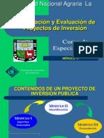 diapositiva 2.ppt