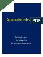 20120626Operacionalizacion_MoisesApolaya