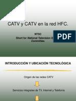 Curso Hfc Tv