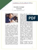10547-38579-1-PB.pdf