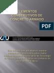FORMAS VIGAS E PILARES E SEUS PROCESSOS CONSTRUTIVOS.pptx