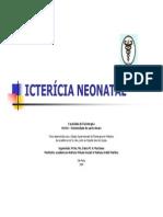 semictericianeo
