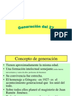 generacion27