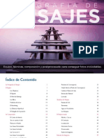 fotografia de paisajes.pdf