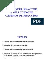 C4_Diseno_Reactor1