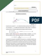 ..2..semana01-curvas parametricas