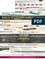 bc-marketer-infographic-2012