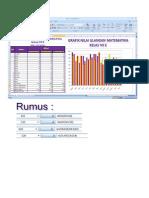 Tugas MS Excel