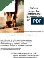 Cuándo sospechar enfermedad reumatológica en pediatría.con correcciones (1)