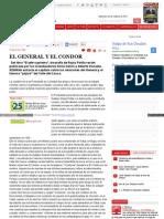 Www Semana Com Nacion Articulo El General El Condor 11075 3