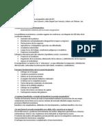 La Escuela Marginalista (cap 12).docx