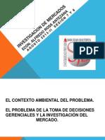 Diapositiva 4  Sesion 7 y 8.pptx