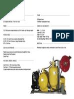 SageOilVac 2M063 Lube Skid.pdf