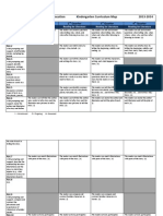 revised kindergarten literacy curriculum map-sept-1  3