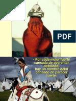 Benito Manuel Rodríguez Freites Alas de la humanidad
