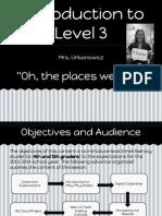 ett 590 urbanowicz presentation-1