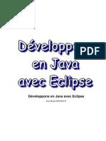 63431984 Java Eclipse