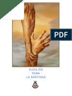 Auxilio Parala Santidad