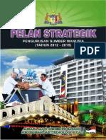 Buku Ps Jkmm Tahun 2013