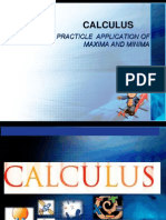calculusfinal12007-100601125932-phpapp02