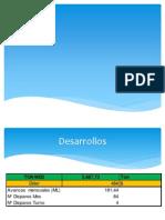 Disertación de administración de proyectos mineros (2)