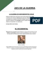 LAS GUERRAS MUNDIALES.docx