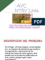 proyectodeinvestigacion-101103201725-phpapp02